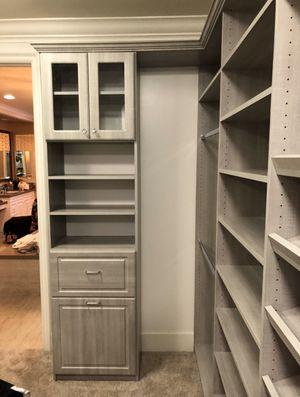 Walk-in closet for Sale in Yorba Linda, CA