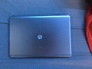 HP Laptop Probook 4545s for Sale in Garden Grove, CA