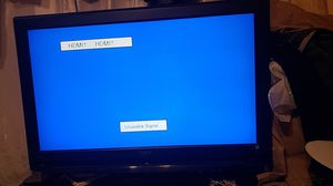 RCA flat screen tv for Sale in Georgetown, KY