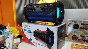 Bazooka Speaker for Sale in Durham, NC