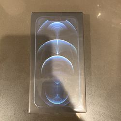 iPhone 12 Pro Max 126g for Sale in Menlo Park,  CA