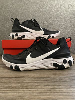 Nike React Element 55 for Sale in Naples, FL