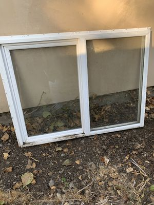 White Window for Sale in Atherton, CA