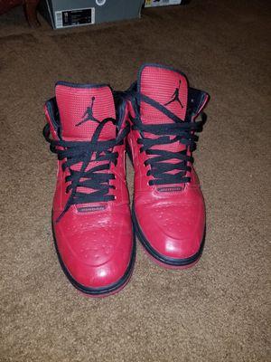 Jordan 1 Retro 97 Size 13 for Sale in San Antonio, TX