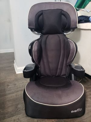 Car seat convertible for Sale in Hallandale Beach, FL