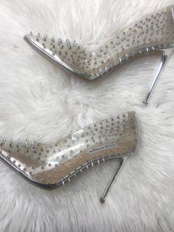 Steve Madden Heels for Sale in Phoenix,  AZ