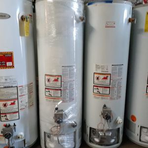 Water Heater Blanco for Sale in Loma Linda, CA