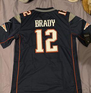Patriots BRADY (M—3XL) for Sale in Compton, CA