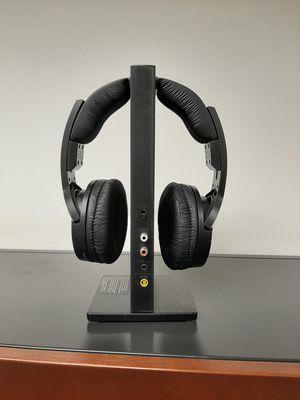 Sony Wireless Headphones for Sale in Jacksonville, FL