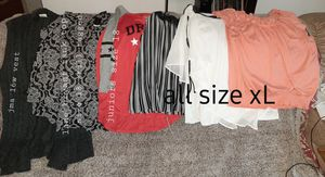 Women's Clothes for Sale in Fresno, CA