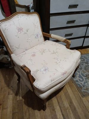 Chair s for Sale in Fresno, CA