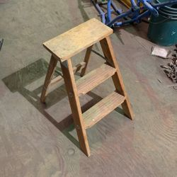 Step Ladder for Sale in Portland,  OR