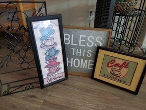 Home Decor for Sale in Mesa, AZ