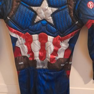 Avengers Boys Costume for Sale in Brooklyn, NY