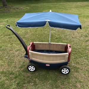 Kids Wagon for Sale in Manalapan Township, NJ