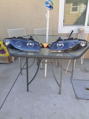 Mitsubishi 2g Headlights for Sale in Brentwood, CA