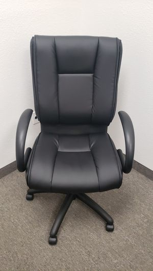Office Desk Chair for Sale in Gilbert, AZ