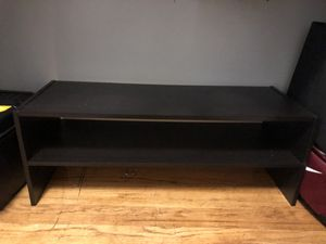 2-Shelf Organizer for Sale in Chicago, IL