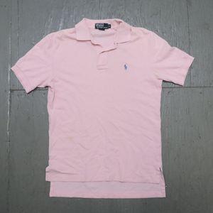 Polo Ralph Lauren shirt for Sale in Pomona, CA