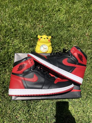 Size 10.5 Breds for Sale in Colton, CA