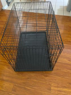 Dog Crate for Sale in Livingston,  CA