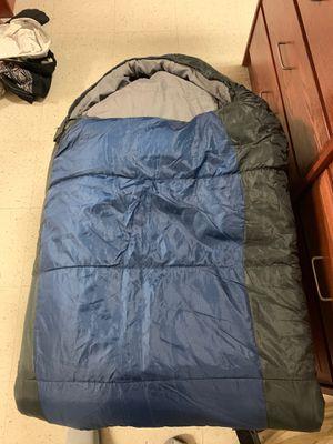 Sleeping bag for Sale in Petersburg, VA