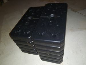Weights for Sale in Colorado Springs, CO
