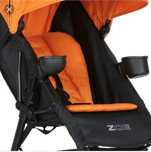 Zoe stroller for Sale in Redondo Beach, CA