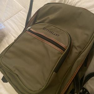Picnic Backpack — Never Used! for Sale in Washington, DC