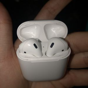 APPLE AIRPODS for Sale in Santa Ana, CA