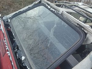 Rear Windshield VW CABRIOLET/RABBIT for Sale in Denver, CO