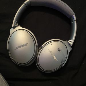 Bose Quiet Comfort II for Sale in Fort Washington, MD