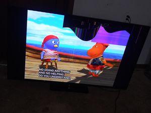 Vizio E600I-B3 60-inch LED Smart TV for Sale in Marianna, FL