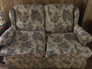 Loveseat for Sale in Temple, PA