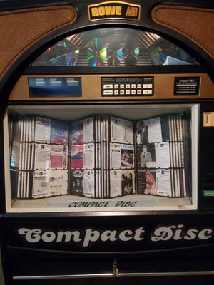 Jukebox for Sale in Revere, MA