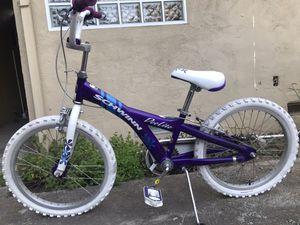 """Schwinn bike 20"""" wheels for Sale in San Jose, CA"""