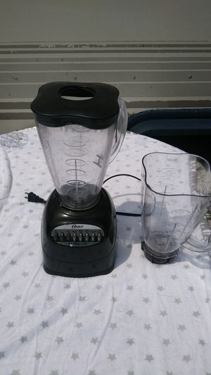 Blender2 cup for Sale in Miami, FL