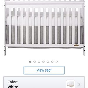 Dream On me Convertible crib for Sale in San Diego, CA