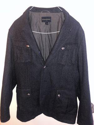Lot of 4 Men's Blazer/Jackets. for Sale in Manassas, VA