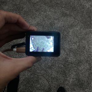 GoPro Hero 7 Black Edition for Sale in Redding, CA