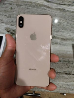 Iphone xs Max 512gb for Sale in New York, NY