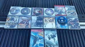 Playstation 3.and2 for Sale in Fremont, CA