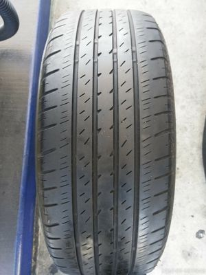 Bridgestone Tires 205/60 R16 for Sale in Stanton, CA