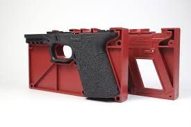P80 Build Kit for Sale in Chino, CA