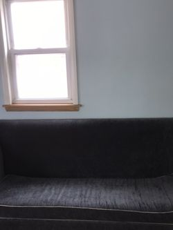 Sleeper sofas for Sale in Philadelphia,  PA