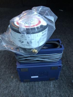 Dunlop Tire repair kit for Sale in Chehalis, WA