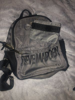Steve Madden small backpack for Sale in Countryside, IL