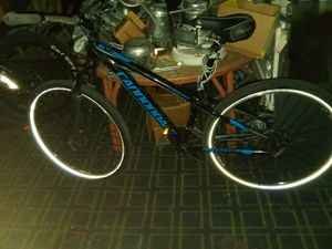 Cannondale bike for Sale in Los Angeles, CA