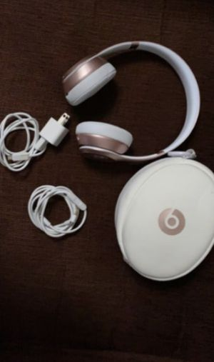 Beats for Sale in Verbank, NY