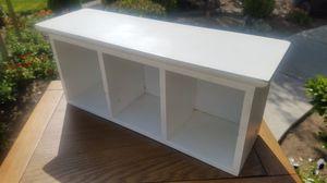 Small shelf for Sale in Modesto, CA